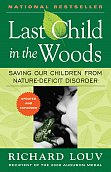 Cover_last_child_in_the_wood